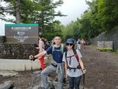 2019.08.01-05登頂富士山:IMG20190802111836.jpg