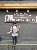 2019.08.01-05登頂富士山:IMG20190802111412.jpg