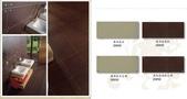 一順歐洲時尚磁磚~牆篇:露西亞磁磚,一順,瓷磚,歐洲,進口,外牆,地磚,壁磚,復古磚,設計浴室,臥室,臥房,客廰,裝潢,裝修,陶磚,庭園,民