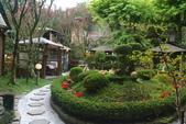 台北奧萬大:花園區03.JPG