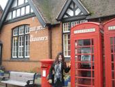 英國之旅-街道風景:1160543802.jpg