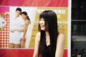 亂剪蘆洲技術主任EVA2012年春夏髮型發表秀:1311273176.jpg