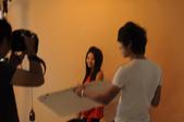 雜誌拍攝花絮-亂剪蘆洲技術主任EVA:1016163354.jpg
