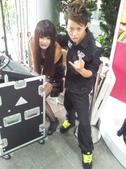 亂剪蘆洲技術主任EVA2012年春夏髮型發表秀:1311282185.jpg