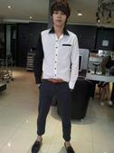 亂剪蘆洲技術主任EVA2012年春夏髮型發表秀:1311282186.jpg