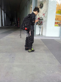 亂剪蘆洲技術主任EVA2012年春夏髮型發表秀:1311282187.jpg