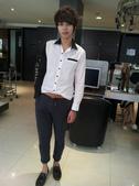 亂剪蘆洲技術主任EVA2012年春夏髮型發表秀:1311282188.jpg