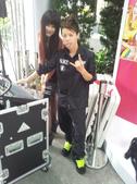 亂剪蘆洲技術主任EVA2012年春夏髮型發表秀:1311282189.jpg
