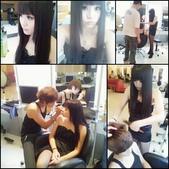 亂剪蘆洲技術主任EVA2012年春夏髮型發表秀:1311282190.jpg
