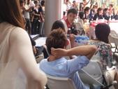 亂剪蘆洲技術主任EVA2012年春夏髮型發表秀:1311282191.jpg