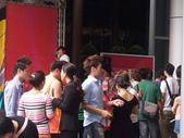 亂剪蘆洲技術主任EVA2012年春夏髮型發表秀:1311282192.jpg