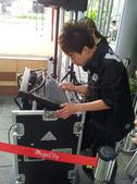 亂剪蘆洲技術主任EVA2012年春夏髮型發表秀:1311282193.jpg
