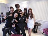 亂剪蘆洲技術主任EVA2012年春夏髮型發表秀:1311282195.jpg