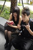 亂剪蘆洲技術主任EVA2012年春夏髮型發表秀:1311282197.jpg