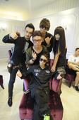 亂剪蘆洲技術主任EVA2012年春夏髮型發表秀:1311282199.jpg