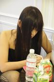 亂剪蘆洲技術主任EVA2012年春夏髮型發表秀:1311282200.jpg