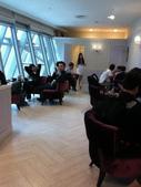 亂剪蘆洲技術主任EVA2012年春夏髮型發表秀:1311282201.jpg