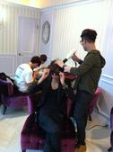亂剪蘆洲技術主任EVA2012年春夏髮型發表秀:1311282203.jpg