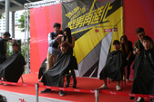 亂剪蘆洲技術主任EVA2012年春夏髮型發表秀:1311282204.jpg