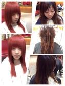 ABC頂級護髪:image.jpg