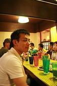 六年級Lacuz泰式料理聚餐(我版本):六年級台北泰式料理家聚 174.jpg