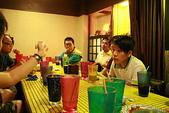 六年級Lacuz泰式料理聚餐(我版本):六年級台北泰式料理家聚 171.jpg
