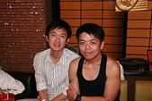 六年級Lacuz泰式料理聚餐(我版本):六年級台北泰式料理家聚 056.jpg