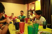 六年級Lacuz泰式料理聚餐(我版本):六年級台北泰式料理家聚 169.jpg