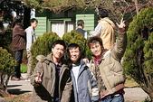 秋色福壽山:梨山與福壽山農場遊 170.JPG