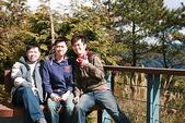 秋色福壽山:梨山與福壽山農場遊 194.JPG