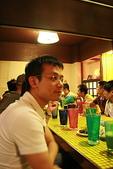六年級Lacuz泰式料理聚餐(我版本):六年級台北泰式料理家聚 173.jpg