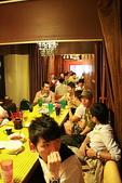 六年級Lacuz泰式料理聚餐(我版本):六年級台北泰式料理家聚 176.jpg