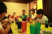 六年級Lacuz泰式料理聚餐(我版本):六年級台北泰式料理家聚 168.jpg