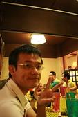 六年級Lacuz泰式料理聚餐(我版本):六年級台北泰式料理家聚 172.jpg