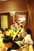 六年級Lacuz泰式料理聚餐(我版本):六年級台北泰式料理家聚 175.jpg