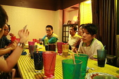 六年級Lacuz泰式料理聚餐(我版本):六年級台北泰式料理家聚 170.jpg