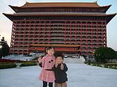圓山飯店:DSCF1087.JPG