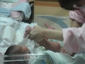 ●99.05.26出生第26天●:1544754962.jpg