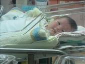 ●99.05.25出生第25天●:1150803357.jpg
