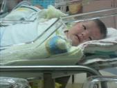 ●99.05.25出生第25天●:1150803358.jpg