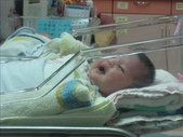 ●99.05.25出生第25天●:1150803360.jpg