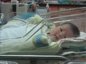 ●99.05.25出生第25天●:1150803361.jpg