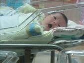 ●99.05.25出生第25天●:1150803362.jpg