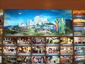 ●98.04.18第4天 馬來西亞-吉隆坡●:1741523979.jpg