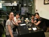 ●98.08.19藝術街-酒侍Bar●:1494725248.jpg