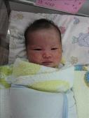 ●99.05.25出生第25天●:1150803363.jpg