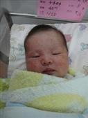 ●99.05.25出生第25天●:1150803364.jpg