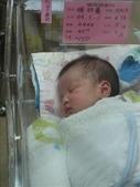 ●99.05.24出生第24天●:1379876276.jpg
