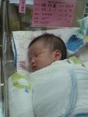 ●99.05.24出生第24天●:1379876277.jpg
