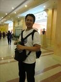 ●98.04.18第4天 馬來西亞-吉隆坡●:1741523985.jpg
